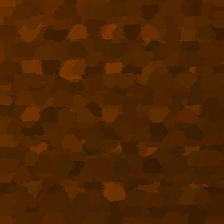 brown pattern: brown pattern