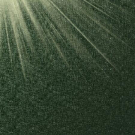 light backround: dark abstrack background