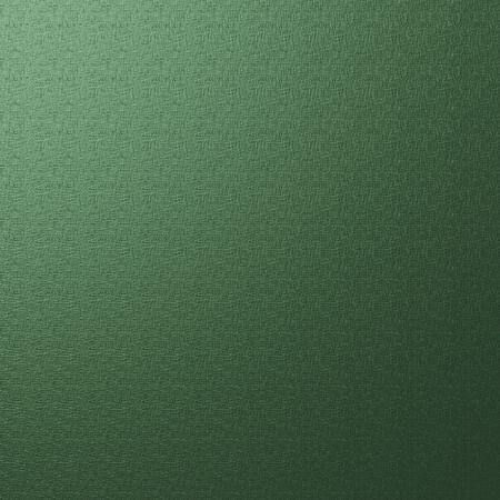 light backround: green background
