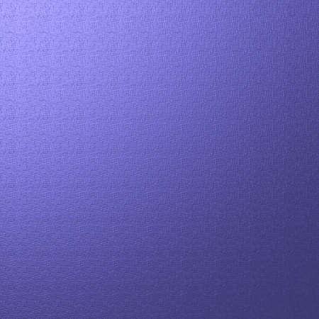 light backround: color pattern Stock Photo
