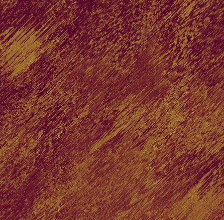 rayures diagonales: mod�le moderne de rayures diagonales num�riquement peint