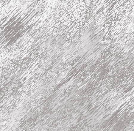 diagonal stripes: modern pattern of diagonal stripes digitally painted