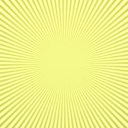 commercial painting: yellow background