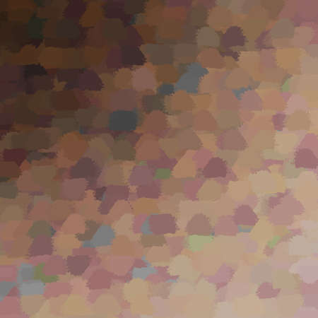 checks: Modern colored pattern of many small checks collage
