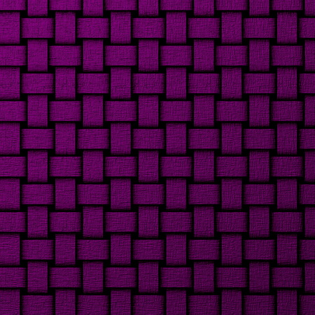 many colored: abstract pattern of many colored pixels modern art