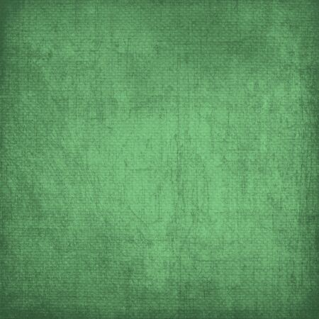lurk: old green