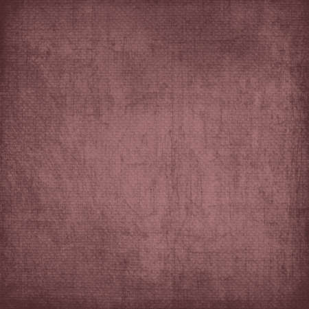 lurk: dark red old texture