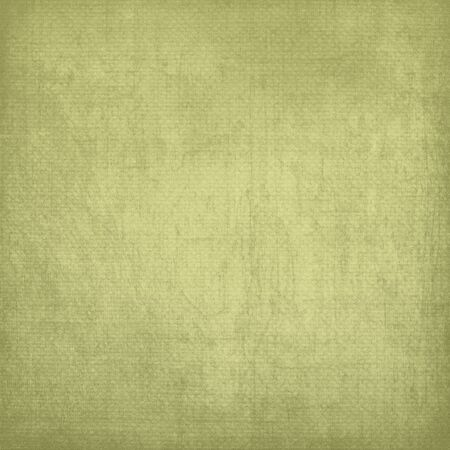 lurk: gold old texture