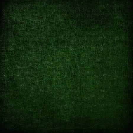 lurk: dark grenn