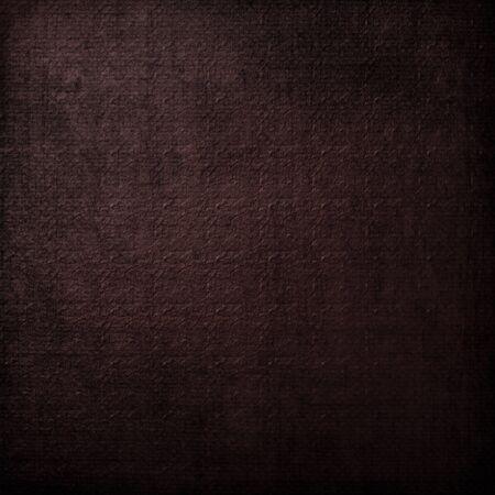 lurk: dark background