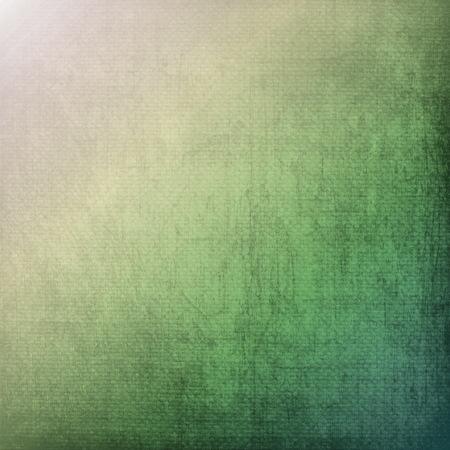 lurk: vintage texture