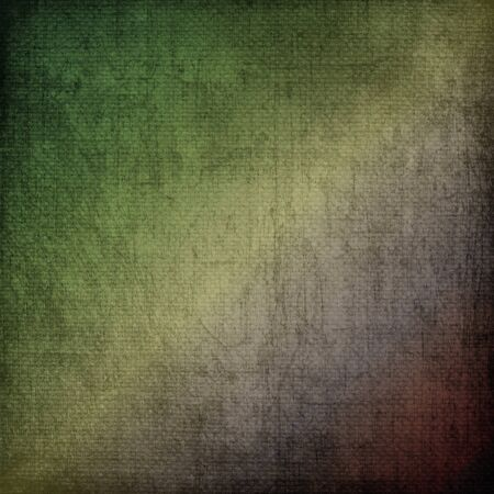 artful: artful colored digitally created background for copy space