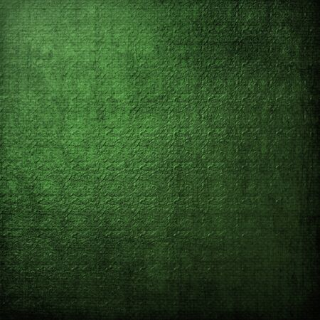 lurk: colored backgrounds old with a dark vintage texture