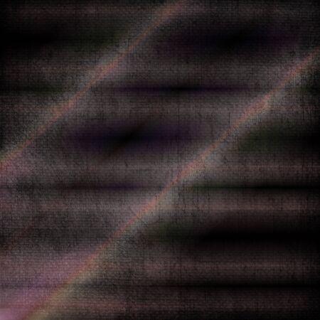 grundge: Dark vintage grunge pattern