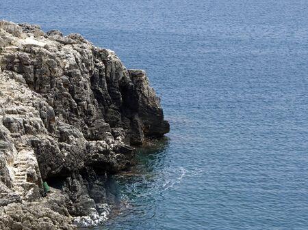 coastline Stock Photo - 6858430
