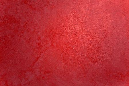 breathable: parete rossa trama