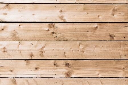 wood board: clear raw wood board background