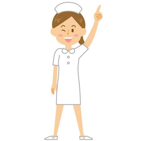 Nurse Hope