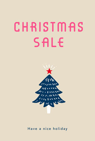 Images of Christmas Sale