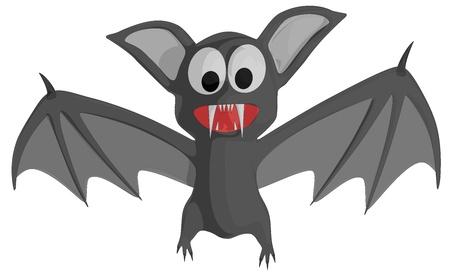 flaying: Halloween Bat