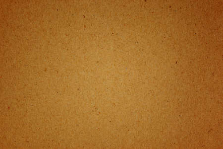 Brown paper texture background photo