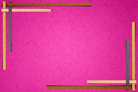 Background paper color photo