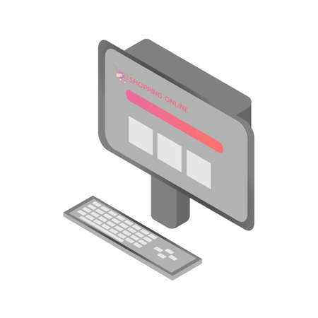 monitor, desktop, screen, computer, isolated, technology, black, design, visual, wide, display, graphic, image, internet, pc, business, communication, illustration, modern, white, digital, equipment, monitoring, icon, object, vector, flat, at, border, clip art, horizontal, keyboard, lcd, movie, network, personal, plasma, signs, silhouette, tech, telecommunication, working, chrome, computer monitor, computer screen, contemporary, cyberspace, elegance