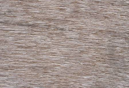 grunge: Old wooden board background, wood texture Stock Photo