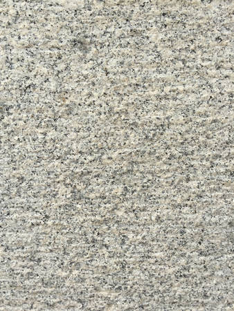 granite wall: Granite wall texture background, decorated stone wall