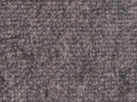 Auto Fußboden Teppich ~ Red und schwarz checked muster auto boden matte teppich textur