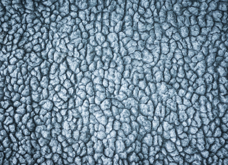 Old and dirty grey carpet texture background with color filter effect