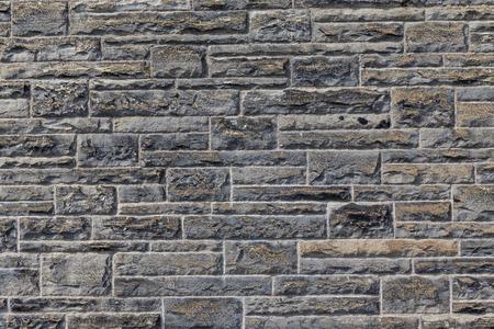 modern rock: The new design of modern rock wall
