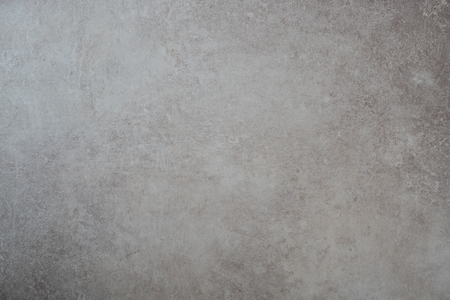 close up of white formica wall texture background
