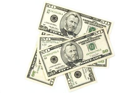us dollar: US Dollar Notes