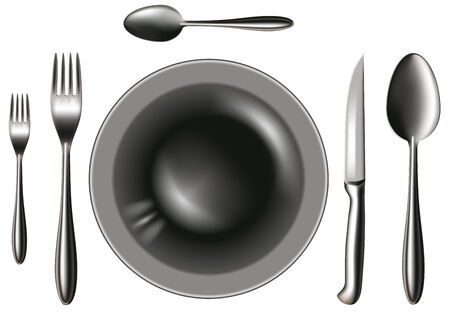 spoon_knife_fork_plate