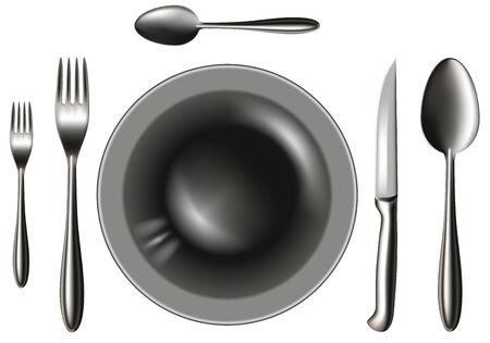 spoon_knife_fork_plate