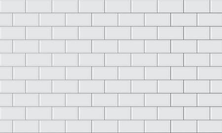 ceramic brick tile wall