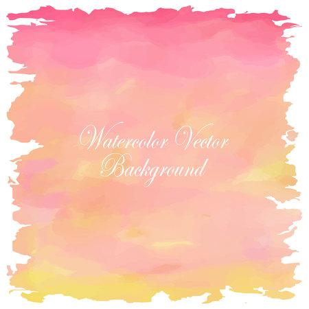 light pink: Light white pink orange yellow love pastel background in winter