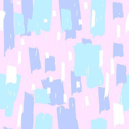 Light pink,blue,violet pastel background