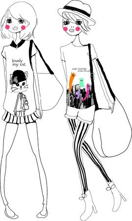 baskili-t-shirt