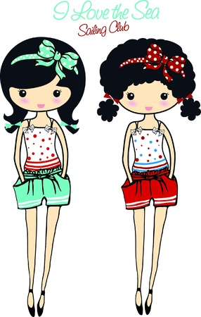 morskie-girls