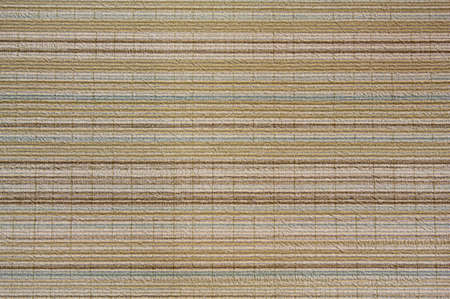 Wall paper, abstract background, pattern Stock Photo - 14462430