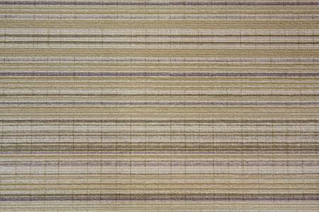 Wall paper, abstract background, pattern Stock Photo - 14462432