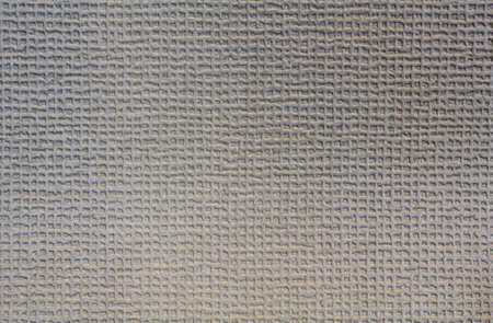 Wall paper, abstract background, pattern Stock Photo - 14462423