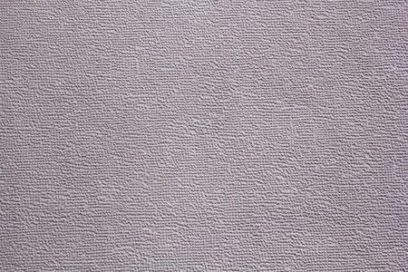 wall paper, abstract background, pattern photo