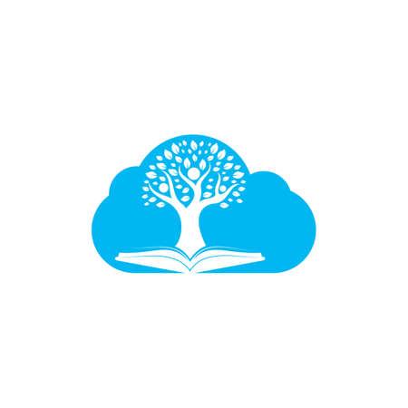 Human tree design. Leader education design.