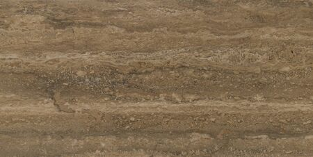 Texture of brown slate stone