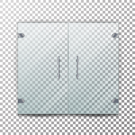 Porte-cl/és avec pendentif en forme de d/ôme en verre imprim/é /« The Mandalorian Baby Yoda /»