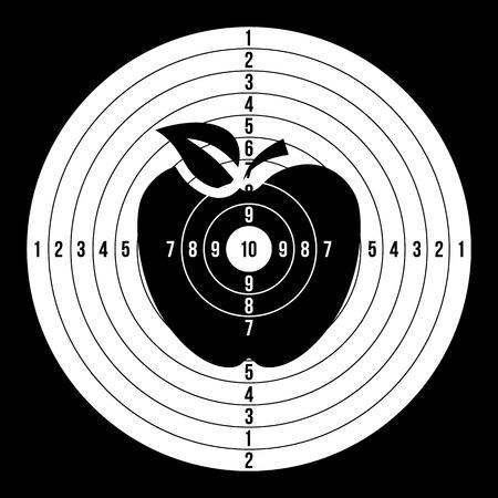 Sport target blank