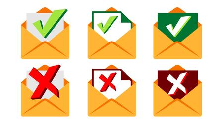Sent Vector. Email Document Message Sent. Fast Delivery. Post Symbol. Illustration